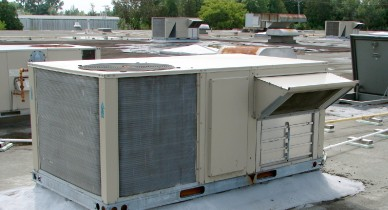 Rooftop_Packaged_Units