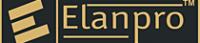 elanpro-logo